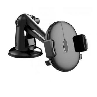 MOUNT JS-046 Phone Holder