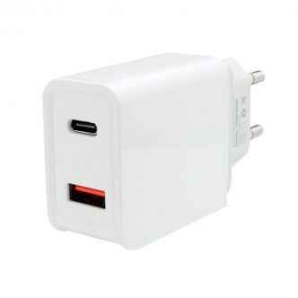 CHarger Fast Tsco TTC58TYPC
