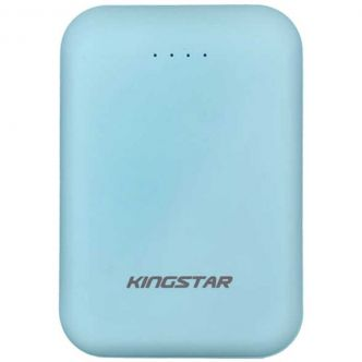 Kingstar KP10010 10000mAh Power Bank
