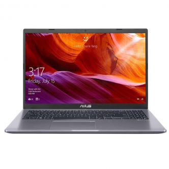 ASUS X509MA Celeron N4000 4GB 1TB Intel HD