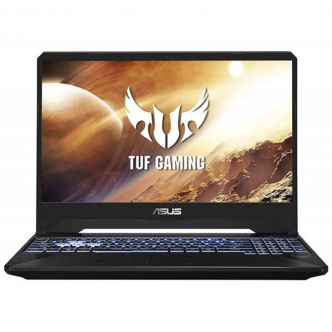Asus TUF FX505DT - N AMD-3750H 16G 512GB SSD Laptop