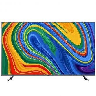 Xiaomi Mi LED TV 4S6 65 inch LED TV 4S 4K Ultra- HD Android TV