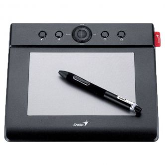 Genius Digital Pen EasyPen M406
