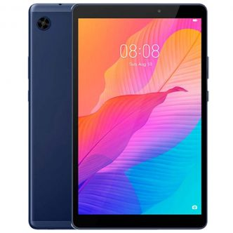 Huawei MatePad T8 LTE  16GB Tablet