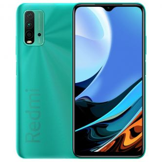 Xiaomi Redmi 9T 128GB Dual SIM Mobile Phone