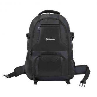 backpack  Gogana model gog2017