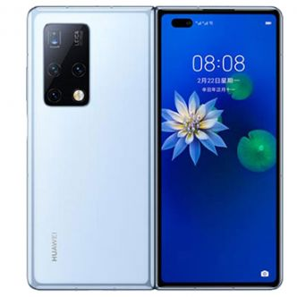 Huawei Mate X2 Dual SIM 256GB Mobile Phone