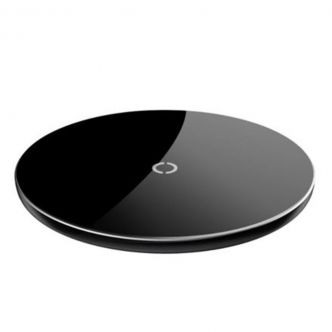 02/Baseus Simple Wireless Charger CCALL-JK01