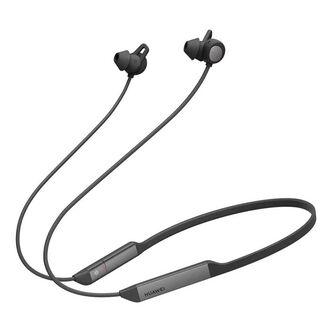 Huawei FreeLace Pro M0002 Wireless Headphones