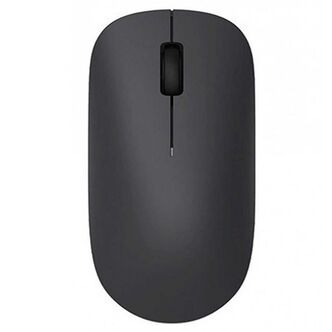 Xiaomi Youth Edition New XMWXSB01YM Wireless Mouse