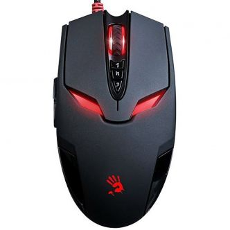 A4tech V4M GAMING MOUSE