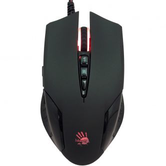 A4tech V5M GAMING MOUSE