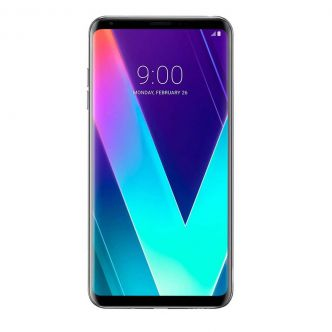 LG V30s Thinq  Phone