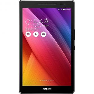 ASUS ZenPad S 8.0 Z580CA Wi-Fi 32GB Tablet With Z Stylus Pen