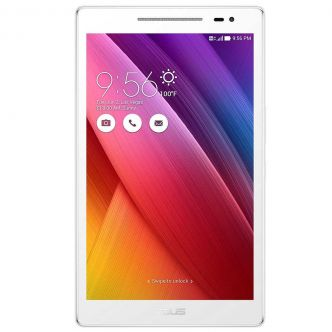 ASUS ZenPad 8.0 Z380KL 4G 16GB Tablet