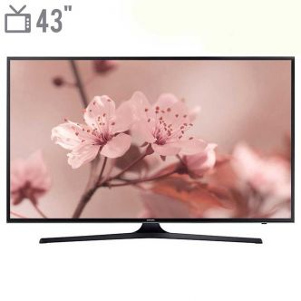 Samsung 43KU7970 Smart LED TV 43 Inch
