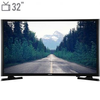 Samsung 32M4850 LED TV 32 Inch