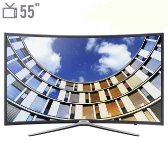 Samsung 55M6970 Smart LED TV 55 Inch