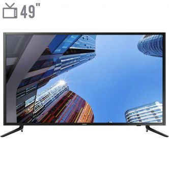 Samsung 49M5860 LED TV 49 Inch