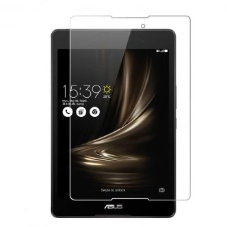 Tempered Glass Screen Protector For Asus Zenpad 3 8.0 Z581KL