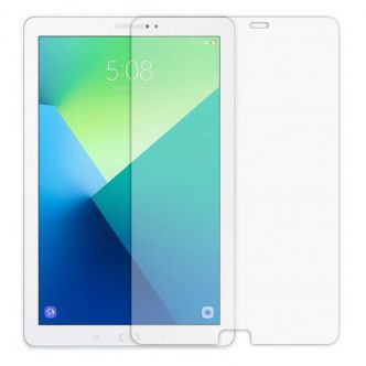 Tempered Glass Screen Protector For Samsung Galaxy Tab A 10.1 2016 P585