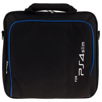 Type 1 Playstation 4 Slim Carrying Bag