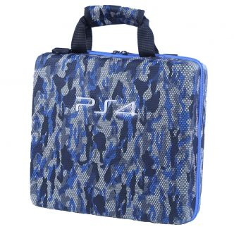 PlayStation Carrying Bag