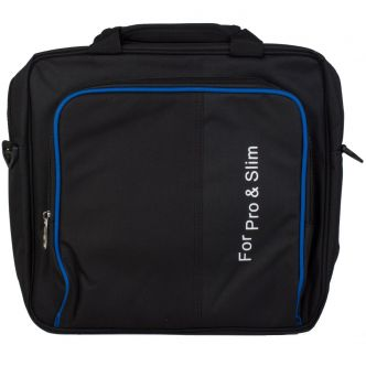 B001 Bag For Playstation 4 Pro And Slim