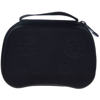 Controller Pouch For All Types