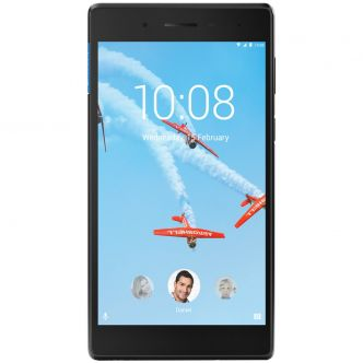 Lenovo Tab 7 Essential TB-7304F Tablet