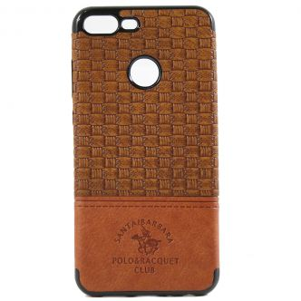Santa Barbara Polo baft And Racquet Club Virtuoso Case Huawei Honor 9 Lite