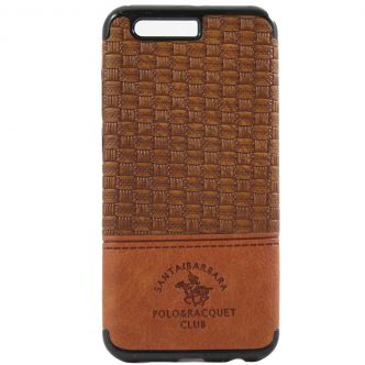 Santa Barbara Polo baft And Racquet Club Virtuoso Case Huawei Honor 9