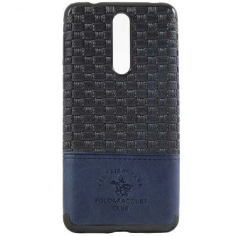 Santa Barbara Polo baft And Racquet Club Virtuoso Case Nokia 8