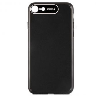 Rock Classy Case Protection Case Apple iPhone 7-8