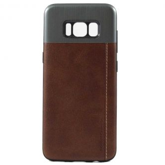 Samsung tobaccopipe Cover For Galaxy S8