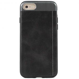 Tabaccopipe Iphone Cover For iPhone 7-8