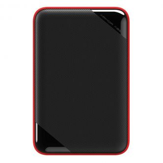 Silicon Power Armor A62S External Hard Drive 1TB