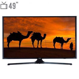 Samsung 49M5900 LED TV 49 Inch