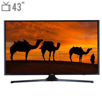 Samsung 43M5900 LED TV 43 Inch