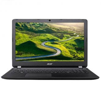Acer Aspire ES1-533 N4200 4GB 500GB Intel
