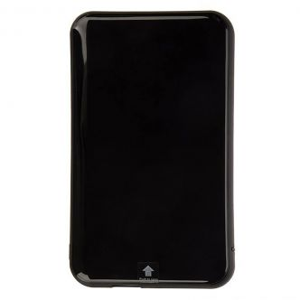 TSCO THE-912 2.5 inch External HDD Enclosure