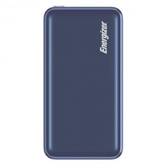 Energizer ue20022 20000mAh Power Bank