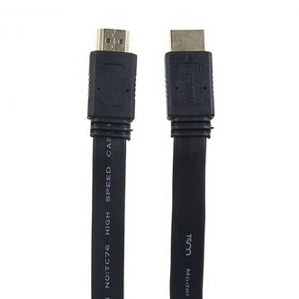 TSCO TC 72 HDMI Cable 3m