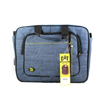 Bag for laptop Model 175 15 inch