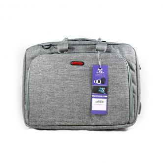 Bag for laptop Model 173 15 inch