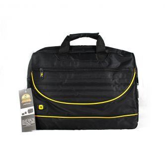 Bag for laptop Model BR 8715 15 inch
