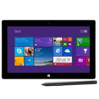 Microsoft Surface Pro 2 - 128GB Tablet - Core i5