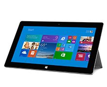 Microsoft Surface 2 Tablet-32GB
