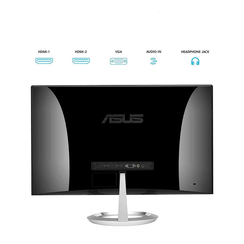ASUS MX239H Monitor 23 Inch