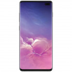 Samsung Galaxy S10 Plus 128GB Dual SIM